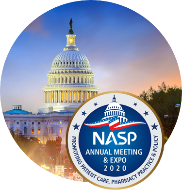 NASP Annual Meeting & Expo 2020