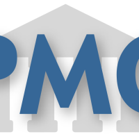 Pmc logo share
