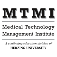 Medical technology management institute mtmi 1527751512