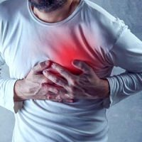 Angina types risk factors and treatment
