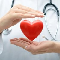 What downtown medical center can teach you about heart failure