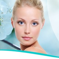 Aesthetic cosmetic specialist header 1280
