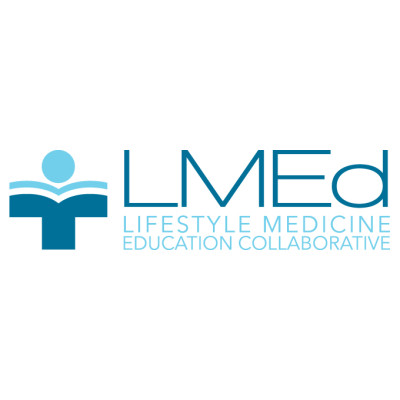 LMEd – Lifestyle Medicine Education Collaborative avatar