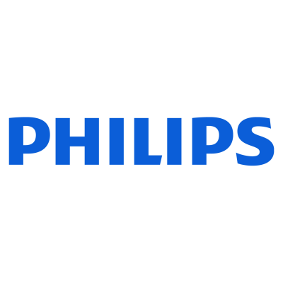 Philips Wearables & Chronic Care Challenge avatar