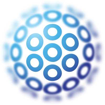 IPF Catalyst KOL Network avatar