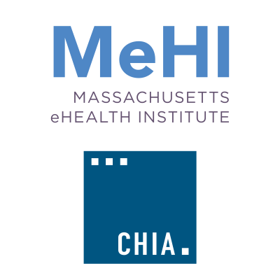 Massachusetts Healthcare Payment Transparency Challenge Avatar