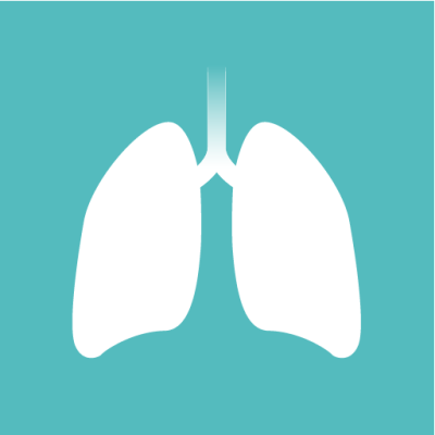 Advances in™ Diagnostic Testing: Assessing Your Patient's Risk of Recurrence to Inform Treatment Decisions in Early-Stage NSCLC Avatar