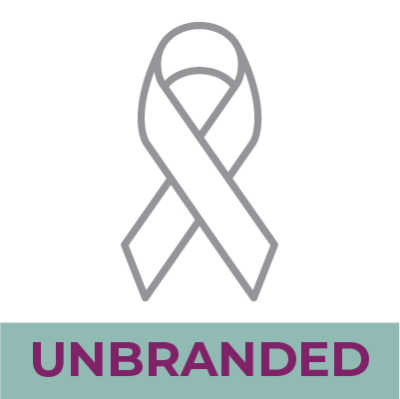 Oncology - Disease Awareness/Education (Unregulated) avatar