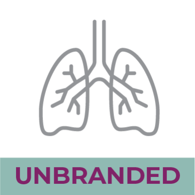 Respiratory - Disease Awareness/Education (Unregulated) avatar