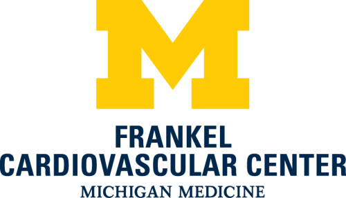 UM Frankel Cardiovascular Center Innovation Community avatar