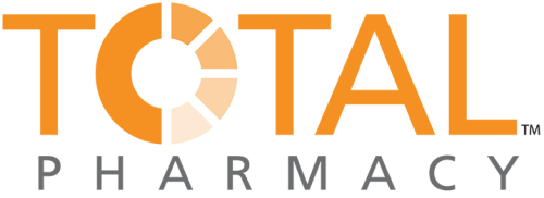 Total Pharmacy Avatar