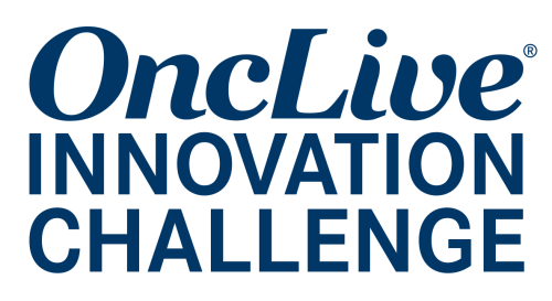 OncLive Innovative Technology in Cancer Care Challenge Avatar