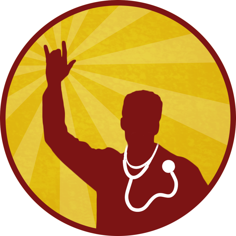 MedTech Boston mHealth Rockstar of the Year Challenge (#MTBRock) avatar