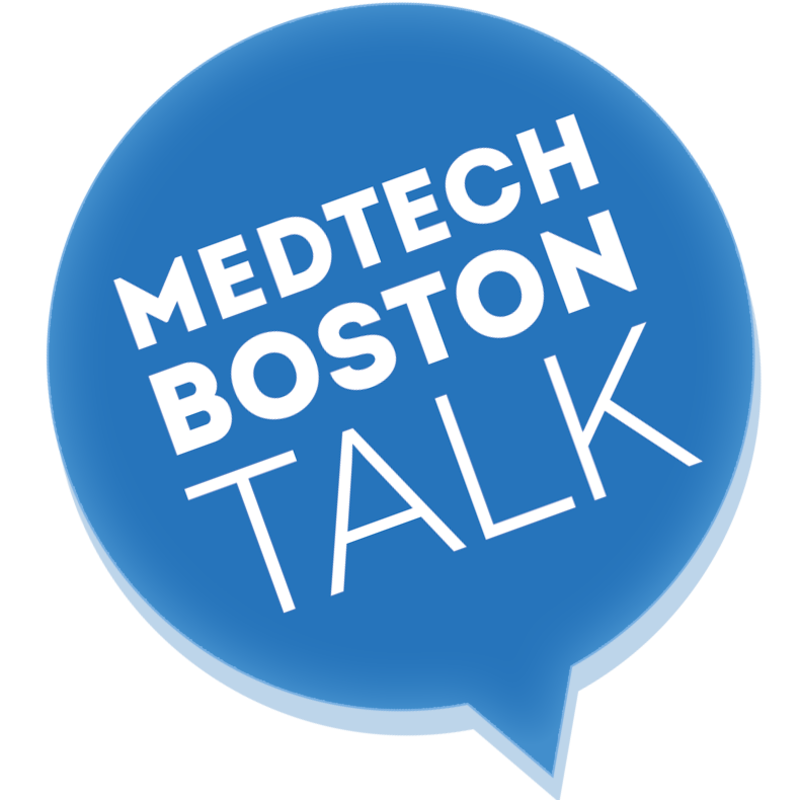 MedTech Boston Talk (#MTBTalk) avatar