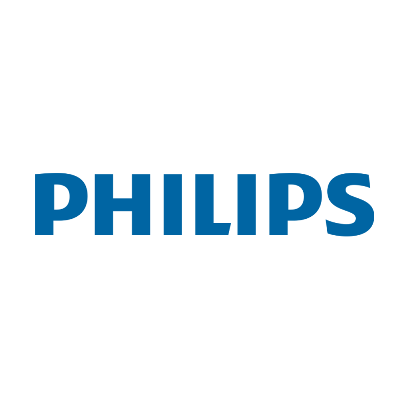 The Philips Wearables Challenge Avatar