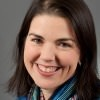 Amy Starmer, MD, MPH's avatar
