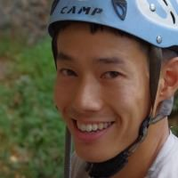 Andrew Wong, PhD's avatar