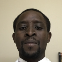 Temitope Lawal, MD's avatar