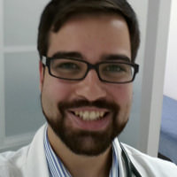 Andrés Blanco, MD's avatar