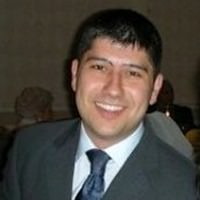 Arash Harzand, MD, MBA's avatar