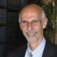 Richard Heller, MD's avatar