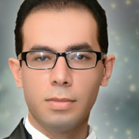 Mohamed Abdo, Bachelor's avatar