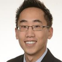 Christopher Chen, MD's avatar