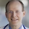 James Evans, MD, PhD's avatar