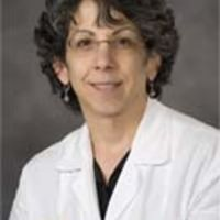 Susan  DiGiovanni, MD's avatar