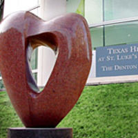 Texas heart Institute VAD ICU service's avatar