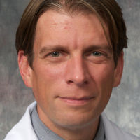 John Donnelly, MD's avatar