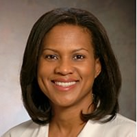 Keme Carter, MD's avatar