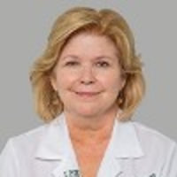 Laura Weathers, MD's avatar