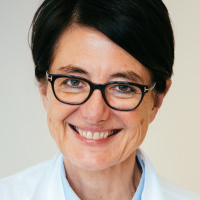 Greet Van den Berghe, M.D., Ph.D.'s avatar