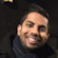 Shawn Sethi, DO's avatar