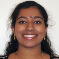Aleena Paul, MD, MBA's avatar