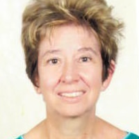 Mary Fowler, MD, MPH's avatar