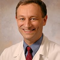David Meltzer, MD, PhD's avatar