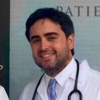 William Marrero, MD's avatar