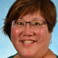 Alice Ma, MD's avatar