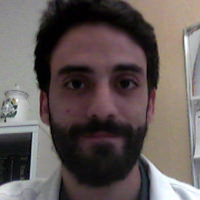 Miguel Vasques de Carvalho, MD's avatar