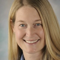 Gillian Schmitz, MD's avatar