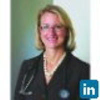 Marcy Carty, MD MPH's avatar