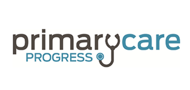 Primary Care Progress