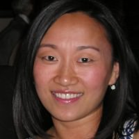 Diane Nathan, MD's avatar