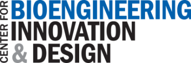 Johns Hopkins University Center for Bioengineering Innovation & Design