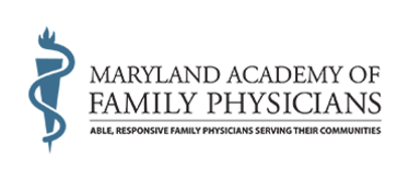 Maryland Academy of Family Physicians