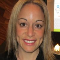 Stacy Loeb, MD's avatar