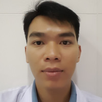 Duy Nguyễn, MD's avatar