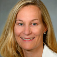 Nuala Meyer, MD's avatar